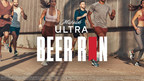 Got Miles? Michelob ULTRA Launches 'Beer Run' - A First of Its Kind Program Allowing Consumers to Trade In Their Hard-Earned Miles for Beer