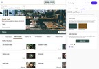 Grubhub Unveils Grubhub Direct, a Commission-Free Platform to...