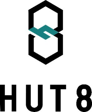 (CNW Group/Hut 8 Mining Corp.)