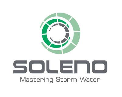 Soleno (CNW Group/Soleno)