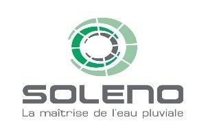 Soleno (Groupe CNW/Soleno)