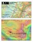 X-Terra Resources drills more gold at Northwest