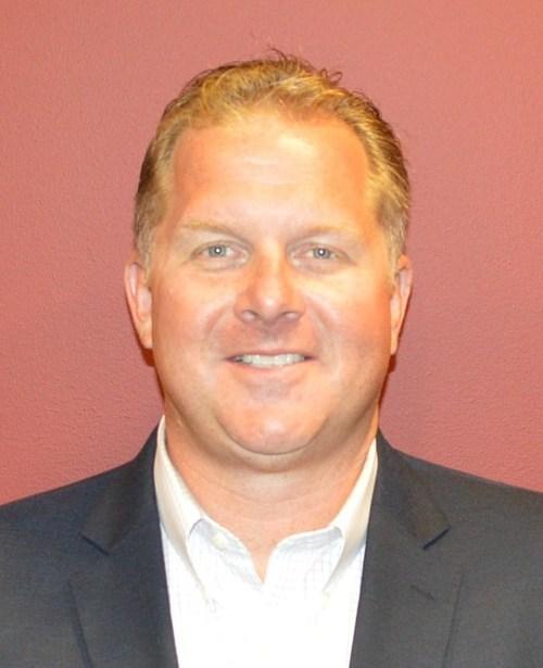 Jeffrey DeBellis: COO, Riverside Oral Surgery