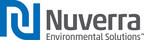 Nuverra Completes Successful Restructuring And Emerges From Chapter 11 With Over $70 Million In New Financing And Debt Level Reduced By Over $500 Million