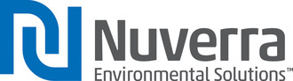 Nuverra Schedules First Quarter 2018 Earnings Release And Investor Conference Call