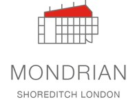 Mondrian, a leading brand within the Accor group, today announced its expansion into Europe with Mondrian Shoreditch London. The 120-bedroom property - including 13 suites - will sit in the midst of Shoreditch, East London's creative and cultural hub: an area that captivates the energy and playful DNA of the Mondrian brand