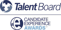 Talent Board and the Candidate Experience Awards
