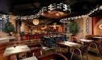 Mondrian Shoreditch London to house world-renowned Chef Dani...