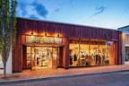 Robert Redford's Sundance Catalog Opens New Store in Westport, Connecticut