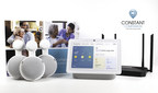 Constant Companion Continues Expansion of Smart Homes of the...