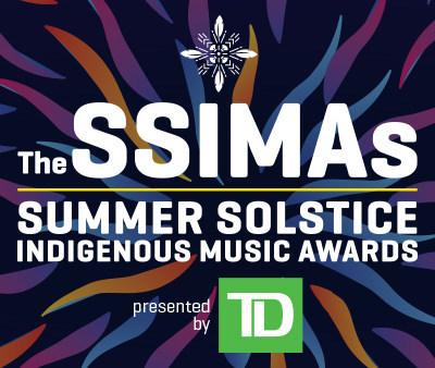 Le Festival autochtone du solstice d'été annonce les finalistes (Groupe CNW/Summer Solstice Indigenous Festival)