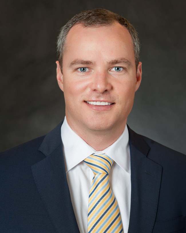 ARCHER Systems, LLC, the leading provider of innovative and comprehensive settlement services, is pleased to announce the appointment of Robby Avery as Chief Executive Officer.