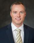 ARCHER Announces Robby Avery as CEO