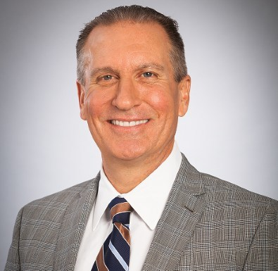 Lance Harke is based in South Florida but can mediate or arbitrate nationwide in person or in videoconference.