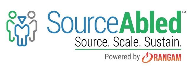 SourceAbled