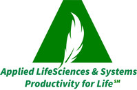 ALSS SECURES $7M SERIES B FUNDING TO COMMERCIALIZE NOVEL VACCINE DELIVERY SYSTEM FOR POULTRY INDUSTRY