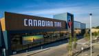 La Société Canadian Tire annonce des résultats exceptionnels pour le premier trimestre