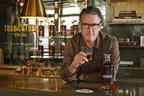 Legent® Bourbon and Menswear Designer Todd Snyder Announce the...