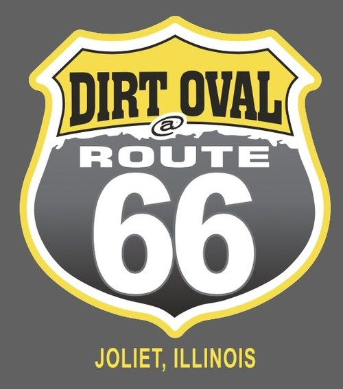 Providing outdoor family entertainment, Dirt Oval 66 hosts adrenaline-packed live events such as motorsports, demolition derbies, Monster Truck rallies, car shows, music and rodeos.