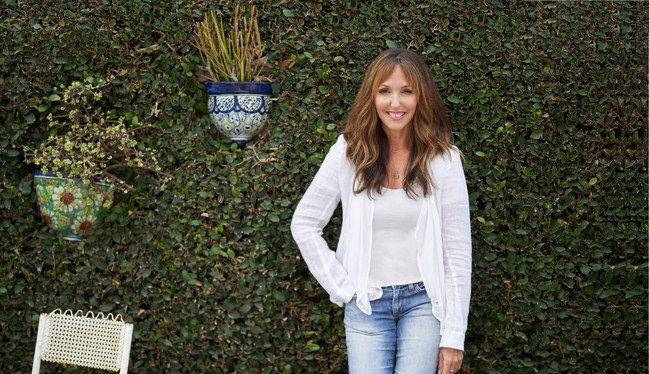Founder and host of ...But What Do I Buy? cannabis podcast and founder of Creating Cannabis Brands agency.