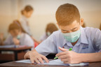 Ohio Launches COVID-19 Screening Program for K-12 Students and...