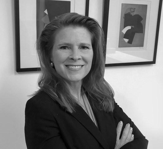 Julie Straley