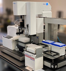 FluroTest and SNC-Lavalin Sign MoU to Bring Saliva Sample-Based...