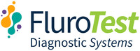 FluroTest is a diagnostics technology leader in high output rapid antigen testing for the detection of SARS-CoV-2 and other pathogens (CNW Group/FluroTech Ltd.)