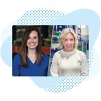 Amber Kegley & Erin Rudy Named CRN's 2021 Women of the Channel...