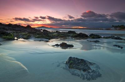 Galápagos Islands, World of Adventures 2022 Itinerary