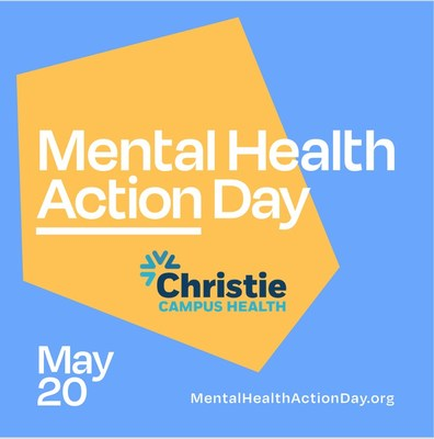 MH Action Day Logo