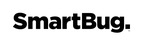 SmartBug Media® Selected as HubSpot Impact Award Winner for...