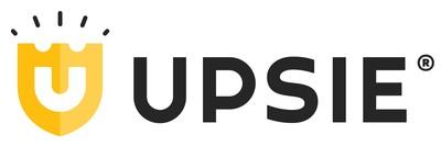 Upsie logo
