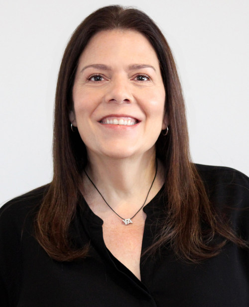 Andrea Diquez, Chief Executive Officer, DDB Chicago