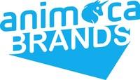 (PRNewsfoto/Animoca Brands)