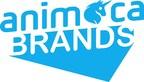 Animoca Brands raises US$88,888,888 based on valuation of US$1 billion
