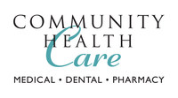 Community Health Care accredited as Foster Care Center of Excellence