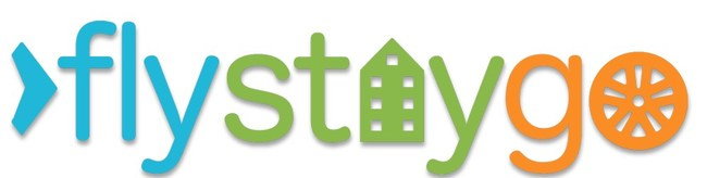 FlyStayGo Celebrates its Second Anniversary by Offering Super Deals on Travel Just as COVID Restrictions Relax. Its members enjoy additional discounts with opaque pricing on hotels from around the world. We are offering our membership subscription for $5 through June! A 75% savings with the cost usually more than made up after the discount of a single night's booking. Enter the promo of FLYSTAYGO to redeem this limited-time offer. https://flystaygo.com/pro/#/register?promo=FLYSTAYGO