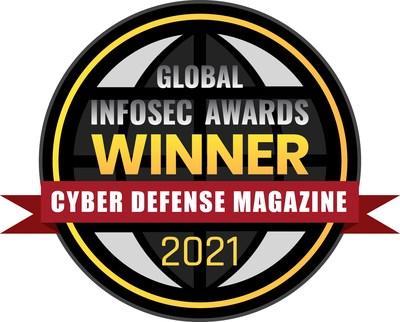 RevBits foi reconhecida pela inovação em três de seus produtos de soluções de segurança cibernética pela Cyber Defense Magazine.