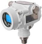 New OleumTech® 1-5 V Smart Pressure Transmitter Output Option Now Available