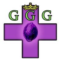 Gage Green Group - Creators of 200+ Unique Crosses including Grape Stomper, Mendo Breath, Mango Puff, High School Sweetheart, & more. (PRNewsfoto/Gage Green Group)