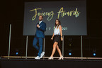 Clean Juice Honors Franchise Partner Successes with Juicey Awards Celebration
