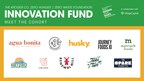 The Kroger Co. Zero Hunger | Zero Waste Foundation Announces...