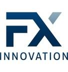 FX Innovation devient fier partenaire de Google Cloud