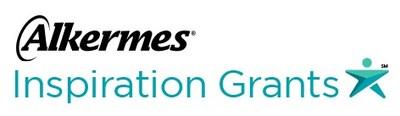 Learn more about the 2021 Alkermes Inspiration Grants program