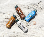 ALOHA Expands Ready-to-Drink Protein Line with New Flavor and...