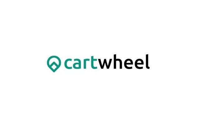 Cartwheel Logo