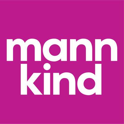 MannKind (PRNewsfoto/MannKind Corporation)