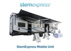 StemExpress Unveils COVID Mobile Vaccination Solution in Nevada...