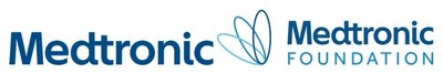 (PRNewsfoto/Medtronic plc)